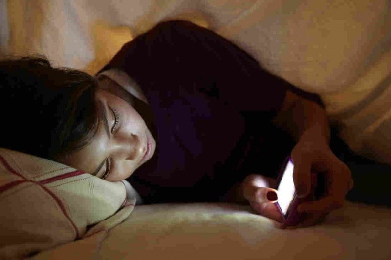 Gambar dari Techsling.com
